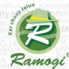 Ramogi FM 101.7