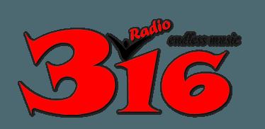 Family FM 103.9 – Radio 316