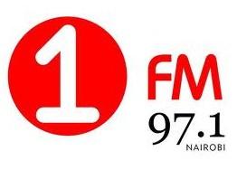 1 FM 97.1