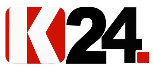K24 TV Kenya