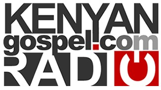 Kenyan Gospel