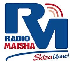 Radio Maisha 102.7