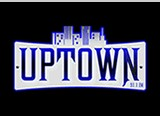 Uptown Radio 91.1