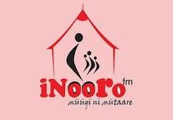 Inooro FM