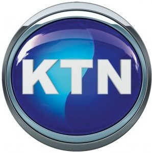KTN TV Kenya