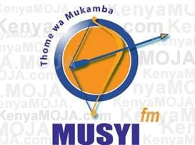 Musyi FM Radio