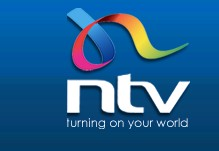 Nation TV Kenya Live