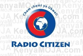 Homeland Security on Radio Citizen Online Live Streaming   106 7 Fm Nairobi   Kenya Radio