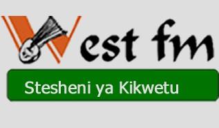West FM Bungoma