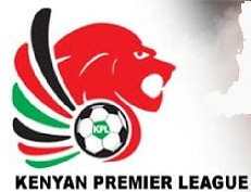 Leopards VS Tusker Football