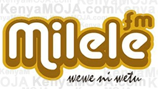 Milele FM 93.6 Kenya Live