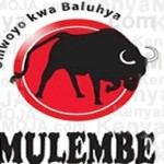 mulembe fm
