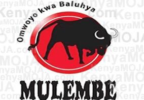Mulembe FM Kenya