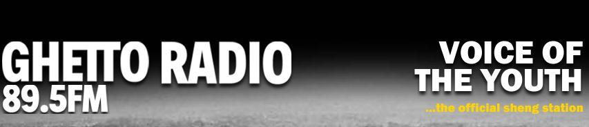 radio latina 88 1 fm kenya - photo#20