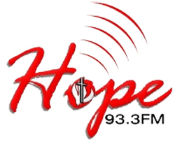radio latina 88 1 fm kenya - photo#24