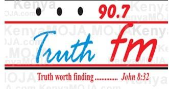 radio latina 88 1 fm kenya - photo#16