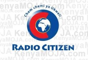 radio latina 88 1 fm kenya - photo#6